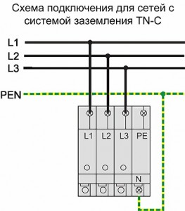 markirovka_provoda_po_cvetam-8