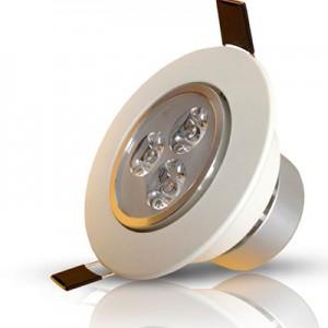светоидная лампа
