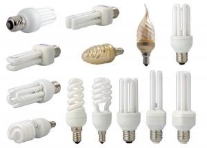 vidy-lamp-01
