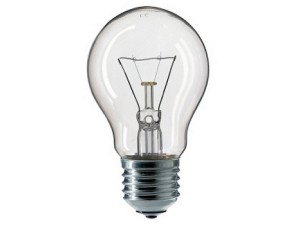 vidy-lamp-02
