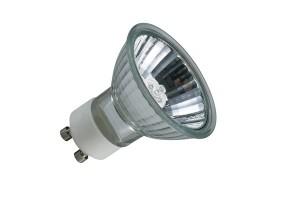 vidy-lamp-03
