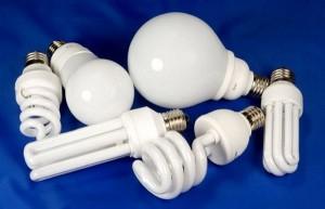 vidy-lamp-06