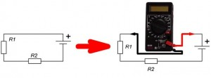 vklyuchenie-multimetra-pri-izmerenii-toka